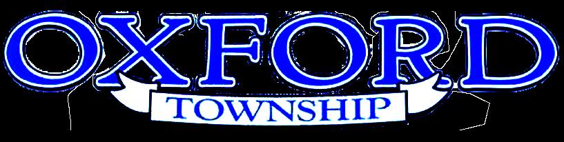 Oxford Township